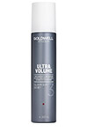 Goldwell Stylesign Ultra Volume Glamour Whip Brilliance Styling Mousse - Goldwell мусс бриллиантовый для объема волос